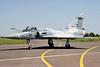 47 | Dassault Mirage 2000-5F | French Air Force