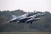 97 | Dassault Mirage 2000C | French Air Force