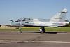 519   Dassault Mirage 2000B   French Air Force