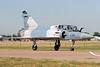 508   Dassault Mirage 2000B   French Air Force