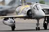 80   Dassault Mirage 2000C   French Air Force