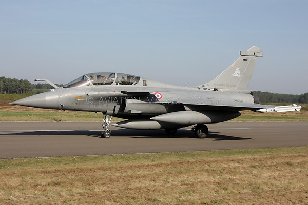 Dassault Rafale - Aviation Image Network