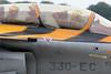 305 | Dassault Rafale B | French Air Force