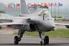 121 | Dassault Rafale C | French Air Force