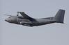 F216   Transall C-160G Gabriel   French Air Force