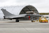 11 | Dassault Rafale M | French Navy