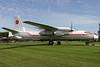 52+08 | Antonov An-26 | German Air Force