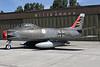JA-106 | Canadair CL-13B Sabre 6 | German Air Force