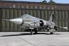 24 + 85 | Lockheed F-104G Starfighter | German Air Force
