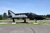 37 + 11 | McDonnell Douglas F-4F Phantom | German Air Force