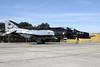 38+37 | McDonnell Douglas F-4F Phantom | German Air Force