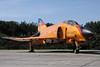 37+16 | McDonnel Douglas F-4F Phantom | German Air Force