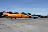 37 + 16 | 38 + 37 | McDonnell Douglas F-4F Phantom | German Air Force