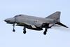 38+70 | McDonnell Douglas F-4F Phantom | German Air Force