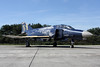 38 + 49 | McDonnell Douglas F-4F Phantom | German Air Force