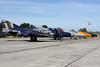 38+49 | McDonnell Douglas F-4F Phantom | German Air Force