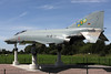 38 + 14 | McDonnell Douglas F-4F Phantom | German Air Force