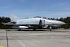 38 + 02 | McDonnell Douglas F-4F Phantom | German Air Force