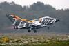 46+29 | Panavia Tornado ECR | German Air Force