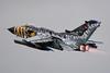 46+33 | Panavia Tornado ECR | German Air Force
