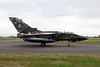 45+51 | Panavia Tornado IDS | German Air Force