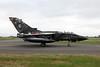45+51 | Panavia Tornado IDS | German Air Force