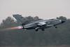 46+14 | Panavia Tornado ECR | German Air Force