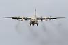 CN-AOG | Lockheed C-130H | Royal Moroccan Air Force