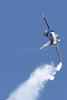 J-055 | General Dynamics (Fokker) F-16AM | Royal Netherlands Air Force