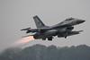 J-014 | General Dynamics (Fokker) F-16AM | Royal Netherlands Air Force