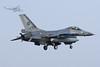 J-637 | General Dynamics (Fokker) F-16AM | Royal Netherlands Air Force