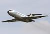 553 | BAC 1-11 485GD | Omani Air Force