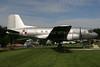 3076   Ilyushin IL-14S   Polish Air Force