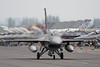 **** | Lockheed Martin F-16C | Polish Air Force