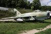 306 | WSK-Mielec Lim-6bis | Polish Air Force