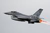 15106 | General Dynamics F-16AM | Portuguese Air Force