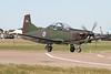 L9-68 | Pilatus PC-9M | Slovenian Air Force