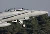 J-5232 | McDonnell Douglas F/A-18D Hornet | Swiss Air Force