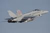 J-5012 | McDonnell Douglas F/A-18C Hornet | Swiss Air Force