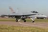 J-5003 | McDonnell Douglas F/A-18C Hornet | Swiss Air Force