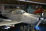 A-801 | Pilatus P-3-02 | Swiss Air Force