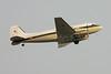 46157 | Douglas (Basler) DC3 BT-67 | Royal Thai Air Force