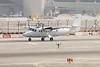 2276 | de Havilland Canada DHC-6-300 | U.A.E. Joint Aviation Command