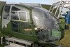 ZB686 | Aerospatiale (Westland) SA-341B Gazelle AH1 | Army Air Corps
