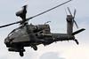 ZJ206 | Westland WAH-64 Apache AH.1 | Army Air Corps