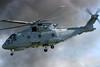 ZH824 | Agusta Westland EH-101 Merlin HM1 | Royal Navy
