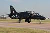 XX171 | British Aerospace Hawk T.1 | Fleet Air Arm