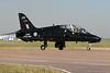 XX226 | British Aerospace Hawk T.1 | Fleet Air Arm
