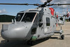 XZ254 | Westland Lynx HAS 3S | Royal Navy
