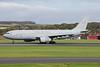 ZZ334 | Airbus A330 Voyager KC2 MRTT | Royal Air Force